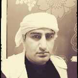 Taswar Aabbas 24