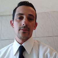 Yoni Guillermo 34