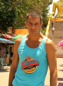 Andrey 43