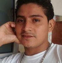 Luis E. Zabaleta 28