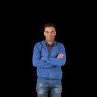 Houssine Elhamdi 28