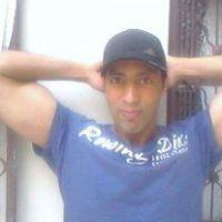 Abdou Yassine Karim 44