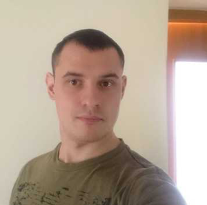 Krzysztof Chmiel 30