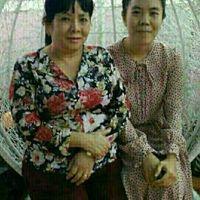 Phạm Thị Thanh Loan 54