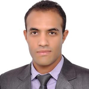 Ahmed Alhelaly 30