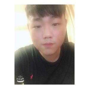 Wang Zijie 24