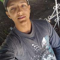 Jhose Hernan Melo Vanegas 21