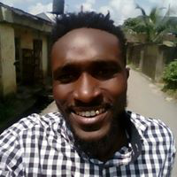 Adebayo Enis 34