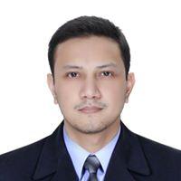 Alvin Borja 30