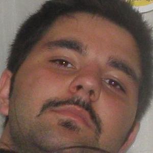 Saeed Kardoust 26
