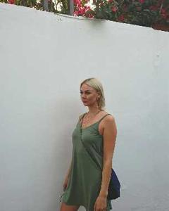 Emily Laura 29