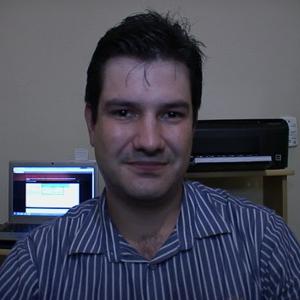 sandro Nascimento de Oliveira 39