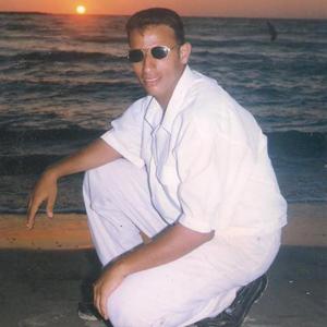Wael Abdelhaamed 46