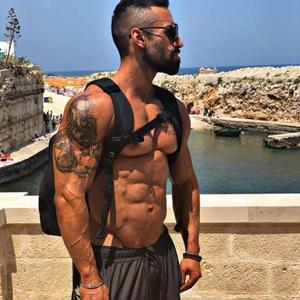 Hassan Alkhalifah 28