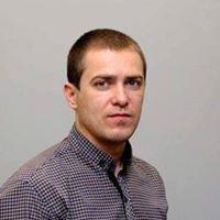 Валерий Игнатченко 35