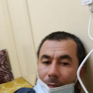 Saleemshah Bigzad 36