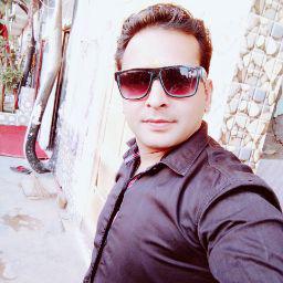 Sunil Chopra 35