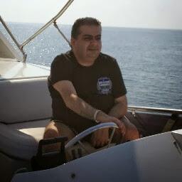 Ammar Hijazi 52