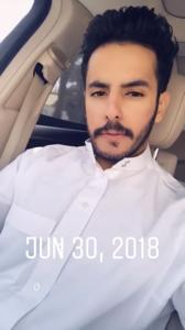 Khalid Ahmed 24