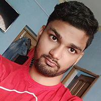 Vipul Kumar Tiwary 22