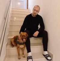 Ivan Bliznac 30