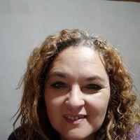 Janneth Avila Duhaut 59