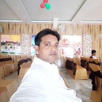Amit Vishwakarma 40