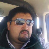 Roberto Esteban Basualto 35