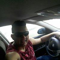 Dino Silva 41