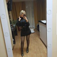 Nelly Yusupova 24