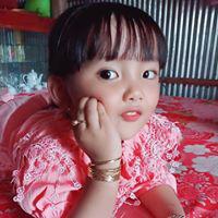 Thong Truong Minh 29
