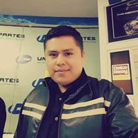 Elio Tony Eguez 28