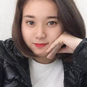 Rihan Kim 22