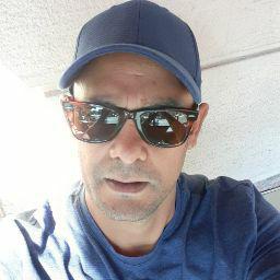 Kashif Malik 41