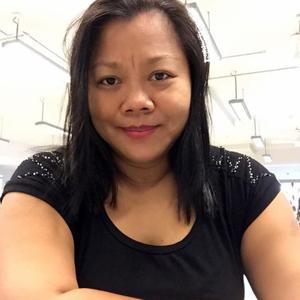 Marites Tamang 45
