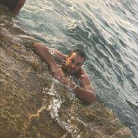 Sid Ahmed Marino 32