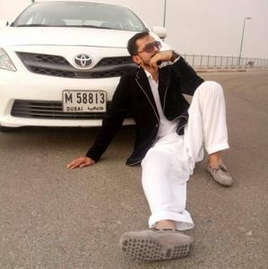 Whaid Gul 33