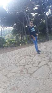 Khalid 26