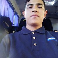 Josue Estrada Uchiha 36