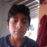 Ismael carvajal 18