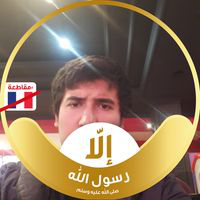 Ahmedov Abdullah 36