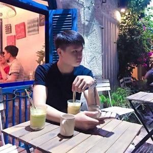 Nguyễn Thanh 23