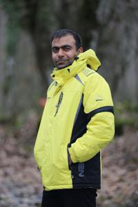 Salman  45