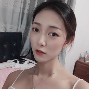 陳欣 23