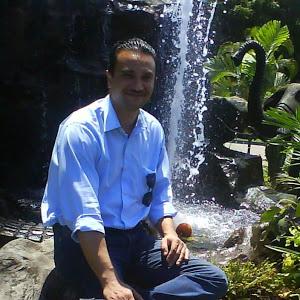 Khaled 53