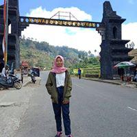 Siti Nurhayati 20