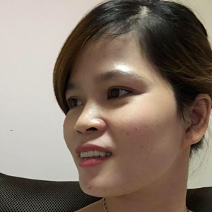 Minh Duyen 34