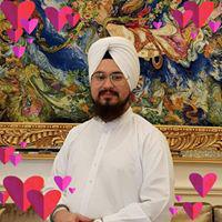 Malkeet Singh 28