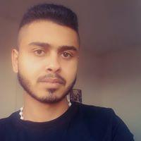 Sahel Alhersh 23