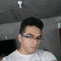 José Eduardo Arrieta Silva 33